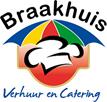 logo_braakhuis