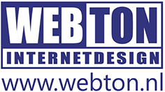 logo-opzetjes